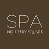 Spa No.1 Pery Square