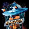 Starfest Convention