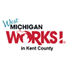 West Michigan Works in Kent County