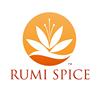 Rumi Spice