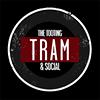 Tooting Tram & Social
