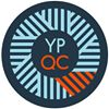 Young Professionals of the Quad Cities