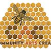 Community Arts Create