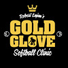 Gold Glove Softball Clinics Bobby Lujan