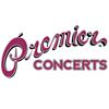 Premier Concerts