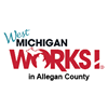 West Michigan Works in Allegan County