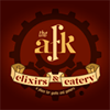 AFK Elixirs & Eatery