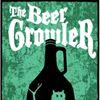 The Beer Growler Brookhaven