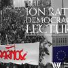 Ion Ratiu Democracy Award at The Wilson Center