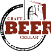Craft Beer Cellar Portland