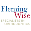 Fleming Wise & Scherer Orthodontics