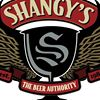 Shangy's...THE BEER AUTHORITY