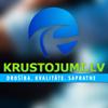 """Autoskola """"Krustojumi.lv"""""""