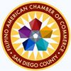 Filipino-American Chamber of Commerce of San Diego