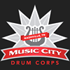 Music City Drum and Bugle Corps