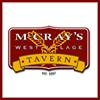 McCray's Tavern Smyrna