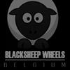 Black Sheep Belgium