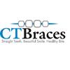CT Braces