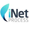 INET Process India Pvt. Ltd.