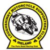 Loughshinny Motorcycle Supporters Club