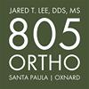 805 Ortho
