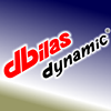 Dbilas dynamic