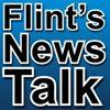 WFNT Flint's News Talk