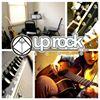UpRock Studios