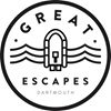 Great Escapes Dartmouth