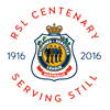 RSL National
