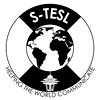 The School of Teaching ESL