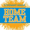 Covenant House Home Team