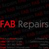 Fine Auto Body Repairs