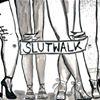 SlutWalk Seattle