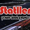 Statller Power developments