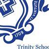Trinity School, NYC