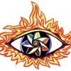 Precita Eyes Muralists
