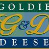 Goldie & Deese Orthodontics