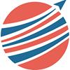 RSA Global - Logistics
