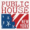 Public House NYC
