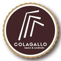 Colagallo Craft Beers & Cocktails