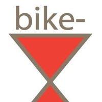 Bike-Tuning