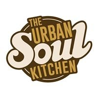 The Urban Soul Kitchen