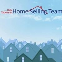 The Dale Tadelman Home Selling Team REMAX Unlimited Northwest