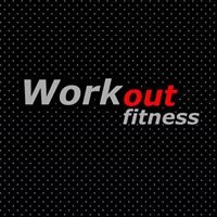 Workout Fitness, Equine Park
