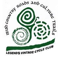 Irish Country Roads & Culture Trails