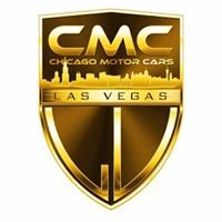 Vegas Auto Gallery