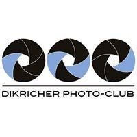 Dikricher Photo-Club