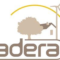 Association ADERA
