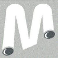 Fjc-Metubel SA